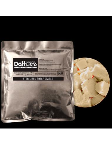 Carne de Pollo Cubo Pouch 1Kg - Caja...